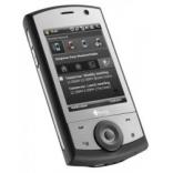 HTC Cruise 3650