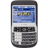 HTC Dash