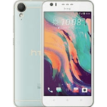 Unlock HTC Desire 10 Lifestyle phone - unlock codes