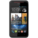 Unlock HTC Desire 210 phone - unlock codes