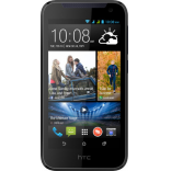 Unlock HTC Desire 310 phone - unlock codes