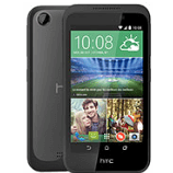 Unlock HTC Desire 320 phone - unlock codes