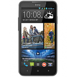Unlock HTC Desire 516 Dual phone - unlock codes