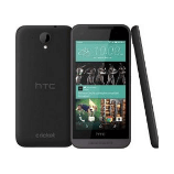 Unlock HTC Desire 520 phone - unlock codes