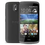 Unlock HTC Desire 526g+ phone - unlock codes