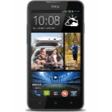 Unlock HTC Desire 540 phone - unlock codes
