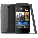 Unlock HTC Desire 616 Dual phone - unlock codes