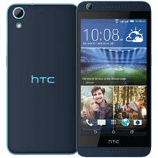 Unlock HTC Desire 626g+ phone - unlock codes