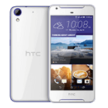 Unlock HTC Desire 628 phone - unlock codes