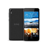 Unlock HTC Desire 728 Dual SIM phone - unlock codes