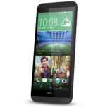Unlock HTC Desire 816 phone - unlock codes