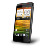 Unlock HTC Desire VC phone - unlock codes