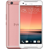 Unlock HTC Desire X9 phone - unlock codes