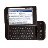 HTC DREA110