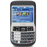 HTC EXCA 100