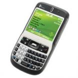 HTC EXCA 200