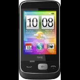 HTC F3188