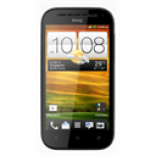 Unlock HTC H3000C phone - unlock codes