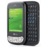 HTC HERA100