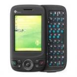 HTC HERA110