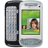 HTC Herm 200