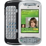 HTC HERM100
