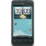 Unlock HTC Hero S phone - unlock codes