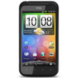 Unlock HTC Incredible S phone - unlock codes