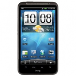 Unlock HTC Inspire phone - unlock codes
