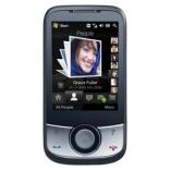 HTC iolite