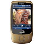 HTC JADE100