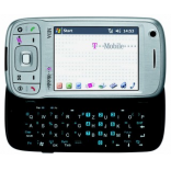 HTC KAIS100