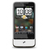 Unlock HTC Legend phone - unlock codes