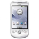 HTC Magic A6161