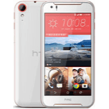 Unlock HTC Master phone - unlock codes