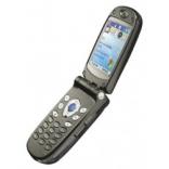 HTC MPX 200