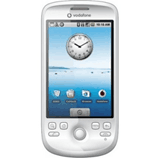 Unlock HTC myTouch 3G phone - unlock codes