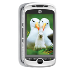 Unlock HTC myTouch 3G Slide phone - unlock codes