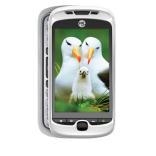 HTC myTouch 3G Slide cell phone unlocking