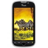 HTC myTouch HD