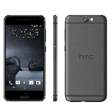 Unlock HTC One A9 phone - unlock codes