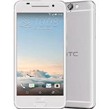 Unlock HTC One A9s phone - unlock codes