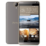 Unlock HTC One E9s Dual SIM phone - unlock codes
