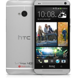 HTC One M7 phone - unlock code