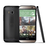 HTC One M8 Harman Kardon Edition