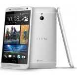 Unlock HTC One Mini phone - unlock codes