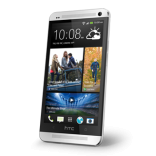 Unlock HTC One phone - unlock codes