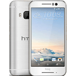 Unlock HTC One S9 phone - unlock codes