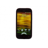 Unlock HTC One SV phone - unlock codes
