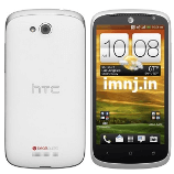 Unlock HTC One VX phone - unlock codes